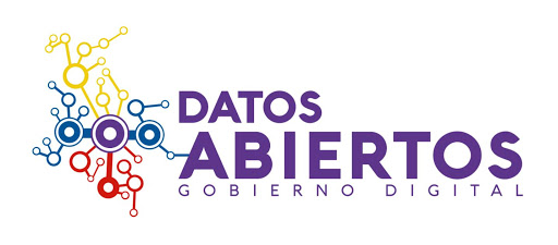 Datos Abiertos Hospital Pedro León Álvarez Díaz